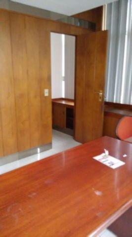 Quinta Avenida Center - Sala, Independência, Porto Alegre (81462) - Foto 4