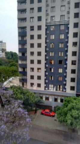 Quinta Avenida Center - Sala, Independência, Porto Alegre (81462) - Foto 8