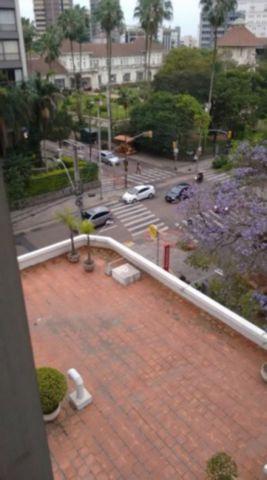 Quinta Avenida Center - Sala, Independência, Porto Alegre (81462) - Foto 9