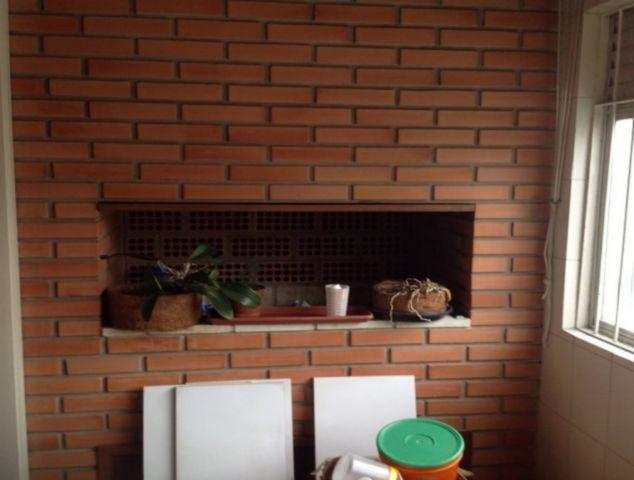 Ana Terra - Apto 3 Dorm, Menino Deus, Porto Alegre (81463) - Foto 12
