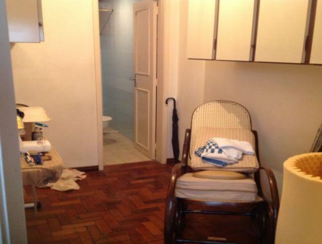 Ana Terra - Apto 3 Dorm, Menino Deus, Porto Alegre (81463) - Foto 13