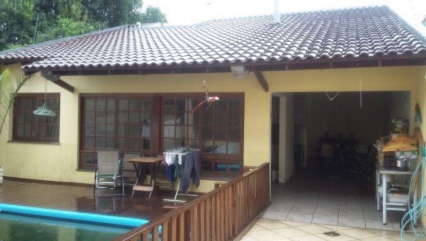 Ducati Imóveis - Casa 4 Dorm, Passo das Pedras - Foto 18