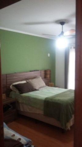 Ducati Imóveis - Casa 4 Dorm, Passo das Pedras - Foto 26