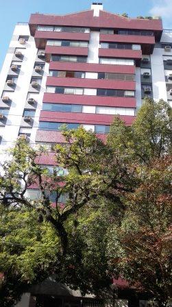 Cobertura 3 Dorm, Moinhos de Vento, Porto Alegre (81470)