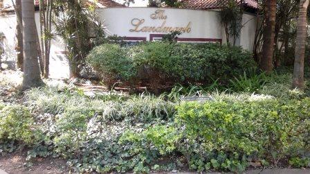Cobertura 3 Dorm, Moinhos de Vento, Porto Alegre (81470) - Foto 4