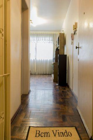 Apto 2 Dorm, Medianeira, Porto Alegre (81480) - Foto 2