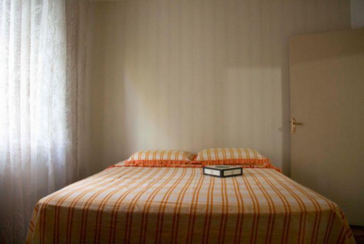 Apto 2 Dorm, Medianeira, Porto Alegre (81480) - Foto 4