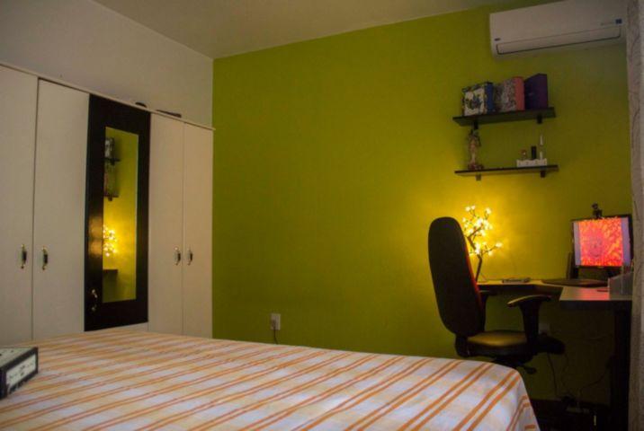 Apto 2 Dorm, Medianeira, Porto Alegre (81480) - Foto 5