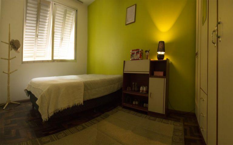 Apto 2 Dorm, Medianeira, Porto Alegre (81480) - Foto 6
