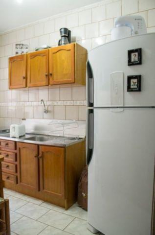 Apto 2 Dorm, Medianeira, Porto Alegre (81480) - Foto 7