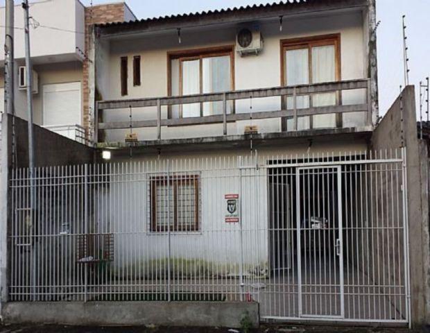 Casa 3 Dorm, Harmonia, Canoas (81503) - Foto 4