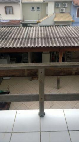 Casa 3 Dorm, Harmonia, Canoas (81503) - Foto 5