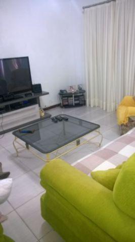 Casa 3 Dorm, Harmonia, Canoas (81503) - Foto 2