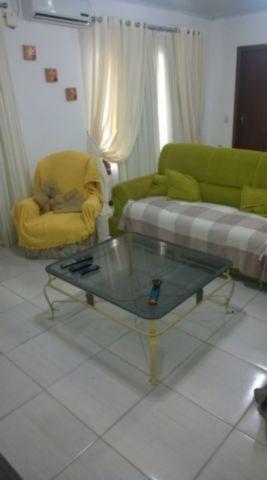 Casa 3 Dorm, Harmonia, Canoas (81503) - Foto 8