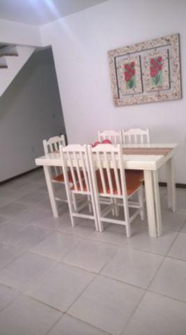 Casa 3 Dorm, Harmonia, Canoas (81503) - Foto 9