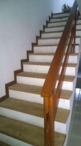 Casa 3 Dorm, Harmonia, Canoas (81503) - Foto 11