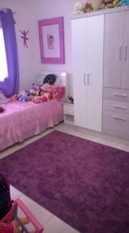 Casa 3 Dorm, Harmonia, Canoas (81503) - Foto 14