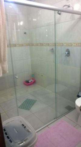 Casa 3 Dorm, Harmonia, Canoas (81503) - Foto 15