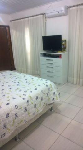 Casa 3 Dorm, Harmonia, Canoas (81503) - Foto 16