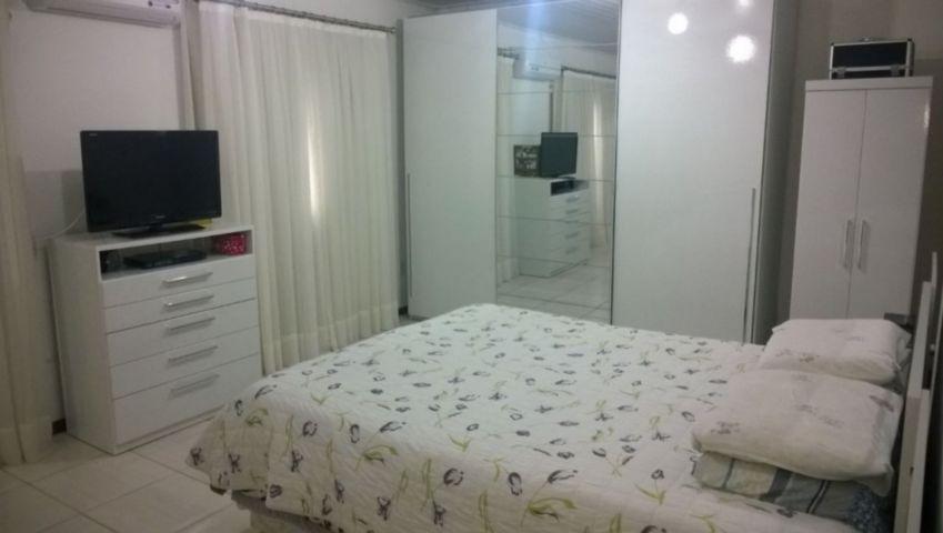 Casa 3 Dorm, Harmonia, Canoas (81503) - Foto 17