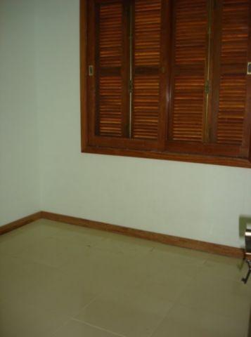 Casa 6 Dorm, Santa Tereza, Porto Alegre (81507)