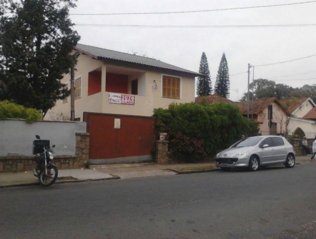 Casa 6 Dorm, Santa Tereza, Porto Alegre (81507) - Foto 7