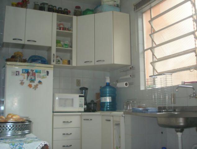 Apto 2 Dorm, Praia de Belas, Porto Alegre (81508) - Foto 5