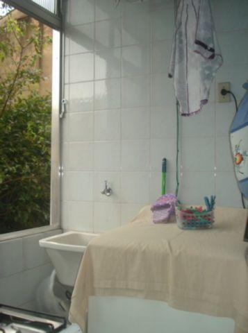 Apto 2 Dorm, Praia de Belas, Porto Alegre (81508) - Foto 7