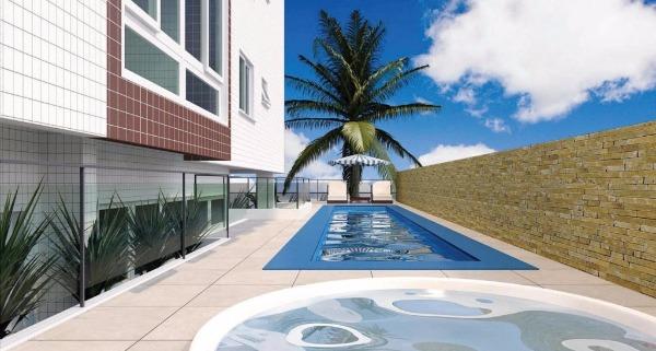Gran Palace - Apto 3 Dorm, Centro, Canoas (81516) - Foto 14