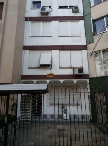 Edificio Giselda - Apto 1 Dorm, Centro, Porto Alegre (81527) - Foto 2
