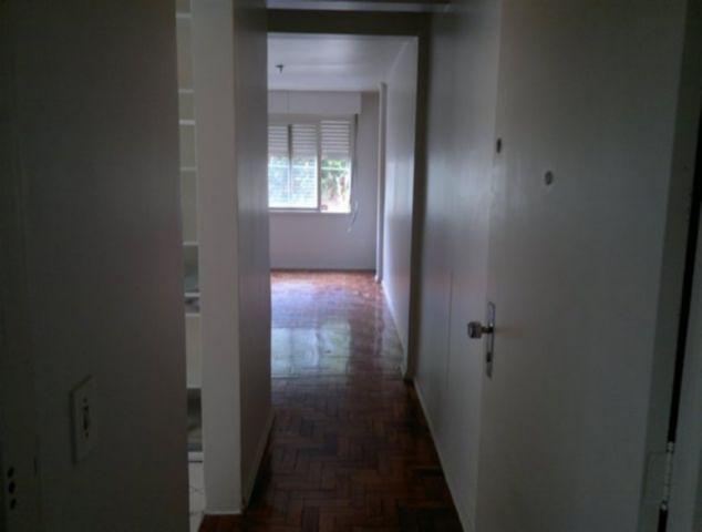 Edificio Giselda - Apto 1 Dorm, Centro, Porto Alegre (81527) - Foto 3