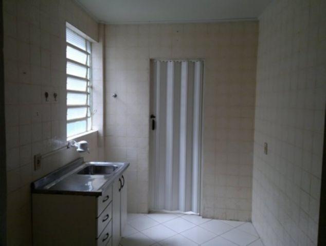 Edificio Giselda - Apto 1 Dorm, Centro, Porto Alegre (81527) - Foto 9