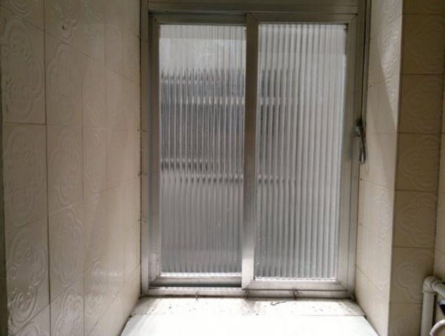 Edificio Giselda - Apto 1 Dorm, Centro, Porto Alegre (81527) - Foto 12