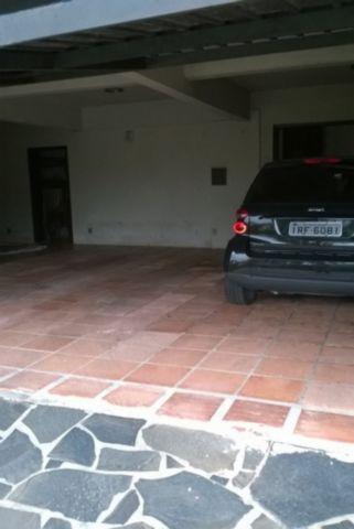 Casa 4 Dorm, Vila Assunção, Porto Alegre (81535) - Foto 5