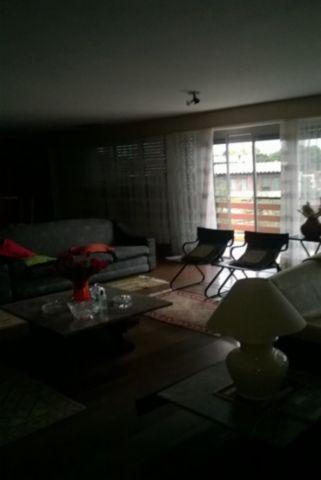Casa 4 Dorm, Vila Assunção, Porto Alegre (81535) - Foto 8