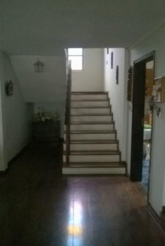Casa 4 Dorm, Vila Assunção, Porto Alegre (81535) - Foto 9