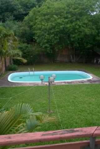 Casa 4 Dorm, Vila Assunção, Porto Alegre (81535) - Foto 15