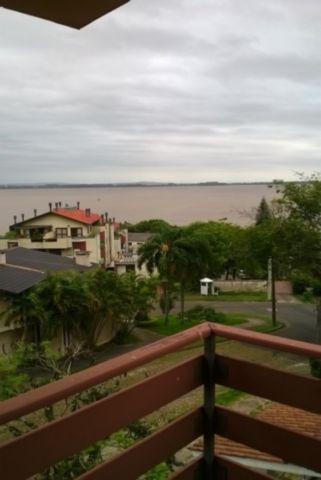 Casa 4 Dorm, Vila Assunção, Porto Alegre (81535) - Foto 2
