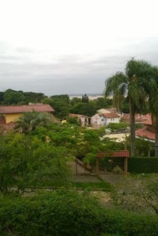 Casa 4 Dorm, Vila Assunção, Porto Alegre (81535) - Foto 16