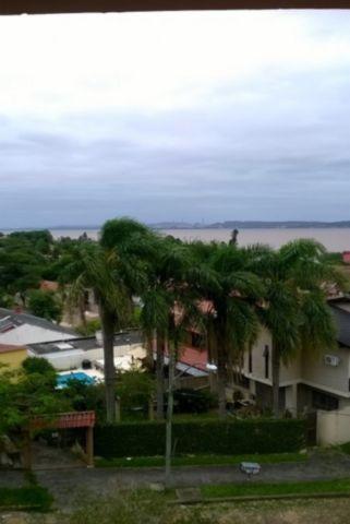 Casa 4 Dorm, Vila Assunção, Porto Alegre (81535) - Foto 17