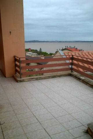 Casa 4 Dorm, Vila Assunção, Porto Alegre (81535) - Foto 18
