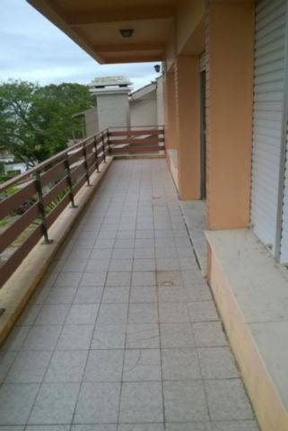 Casa 4 Dorm, Vila Assunção, Porto Alegre (81535) - Foto 19