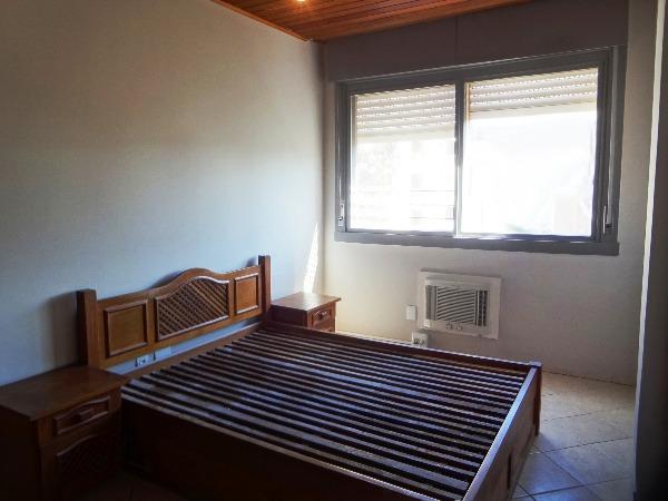 Itapiruba - Apto 2 Dorm, Higienópolis, Porto Alegre (81538) - Foto 9