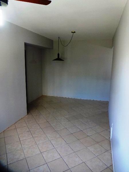 Itapiruba - Apto 2 Dorm, Higienópolis, Porto Alegre (81538) - Foto 8