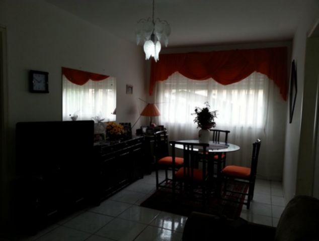 Apto 1 Dorm, Nonoai, Porto Alegre (81560) - Foto 6