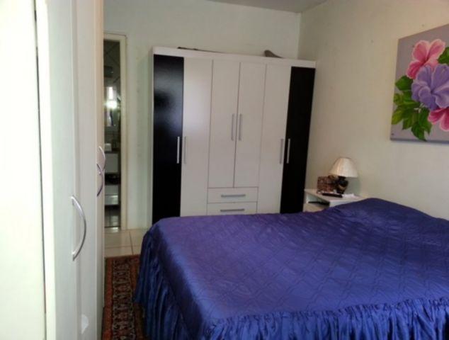 Apto 1 Dorm, Nonoai, Porto Alegre (81560) - Foto 11