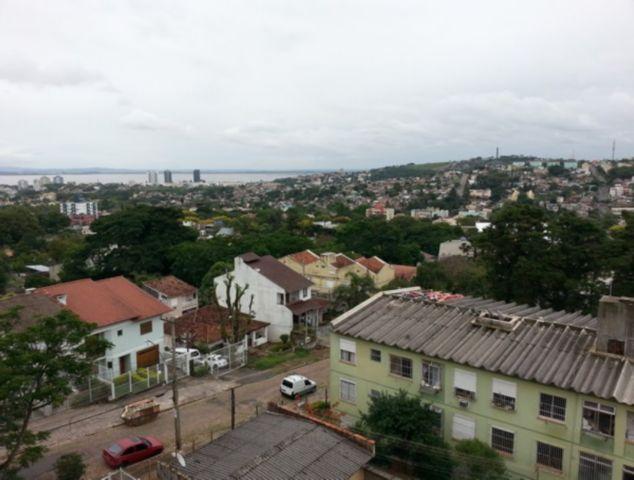 Apto 1 Dorm, Nonoai, Porto Alegre (81560) - Foto 17