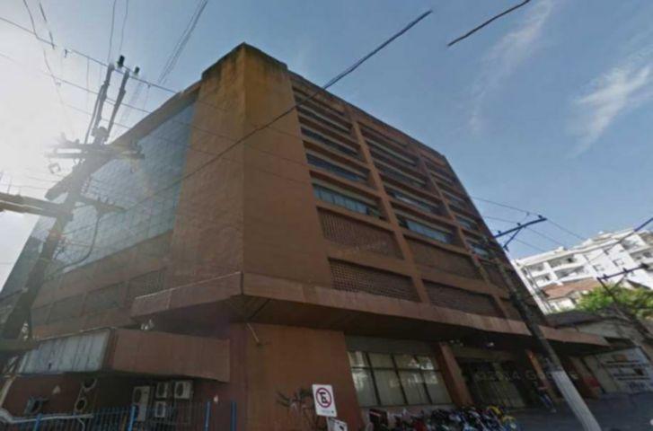Centro Comercial Farrapos - Sala, Floresta, Porto Alegre (81566)