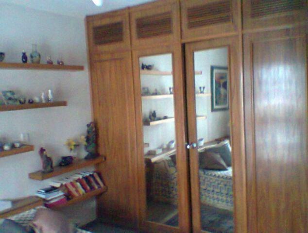 Apto 3 Dorm, Menino Deus, Porto Alegre (81570) - Foto 13