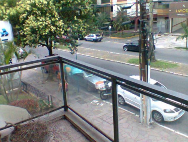 Apto 3 Dorm, Menino Deus, Porto Alegre (81570) - Foto 14